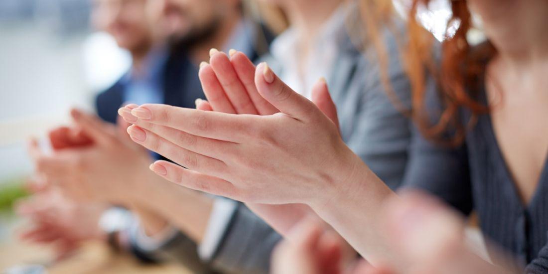 Le Label 'Relations Fournisseurs et Achats Responsables', attribué à la direction des achats d'Allianz France