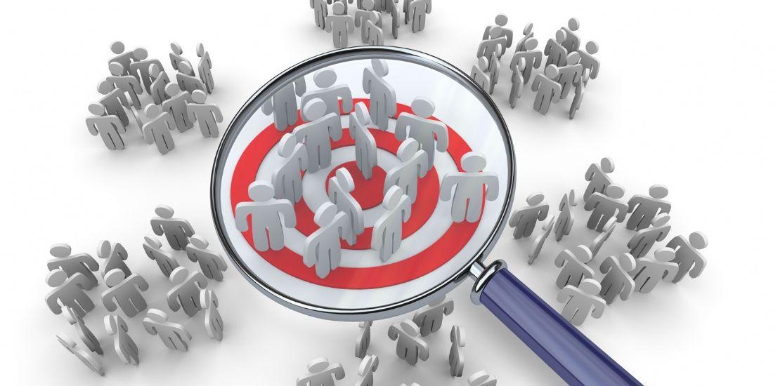 Achat de conseil : les stratégies de sourcing s'affinent