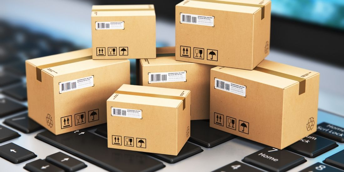 Nefab lance le 'Packaging as a Service' avec ses emballages connectés