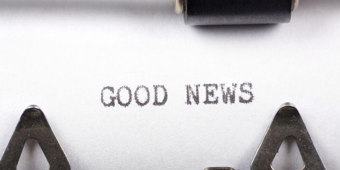 Droits de l'Homme sur les lieux de travail : les bonnes notes de BNP Paribas