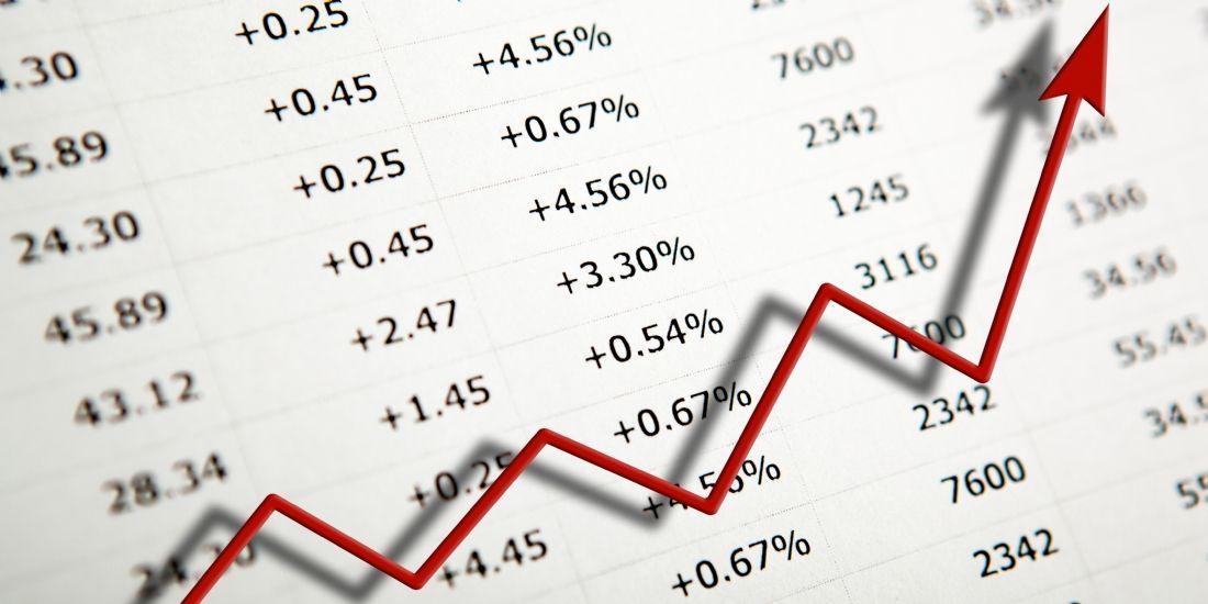 Matières premières : ne plus subir les variations de coûts
