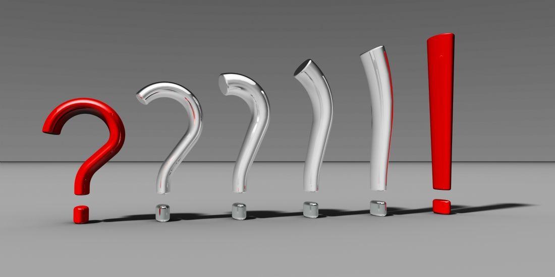 Les achats innovants ont leur boîte à outils