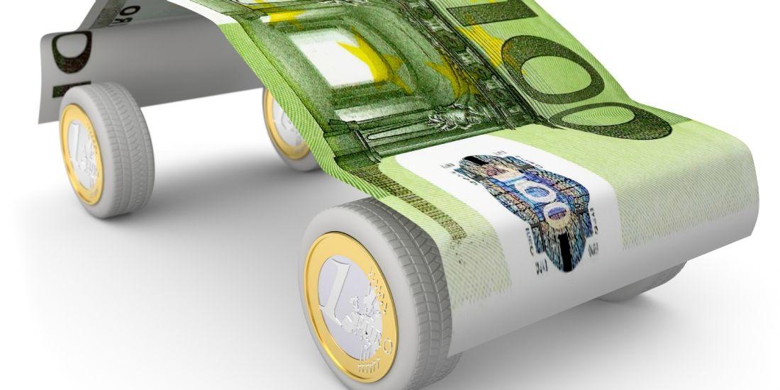 Flotte auto : les loueurs diversifient leurs services