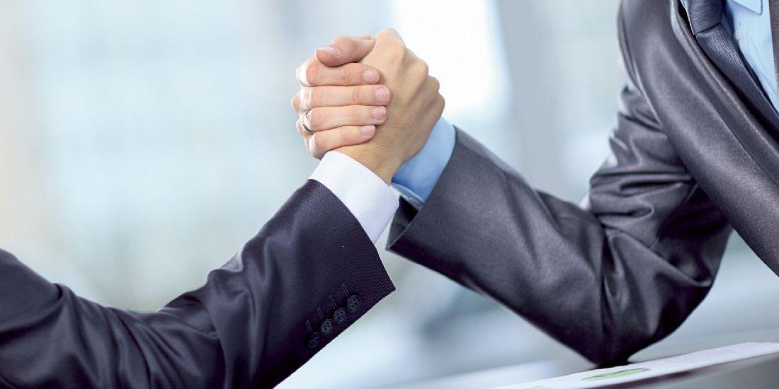 Gestion des fournisseurs : les relations se tendent