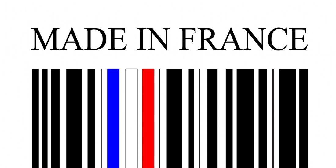 Le 'Made in France' devient un vrai critère d'achats dans le BtoB