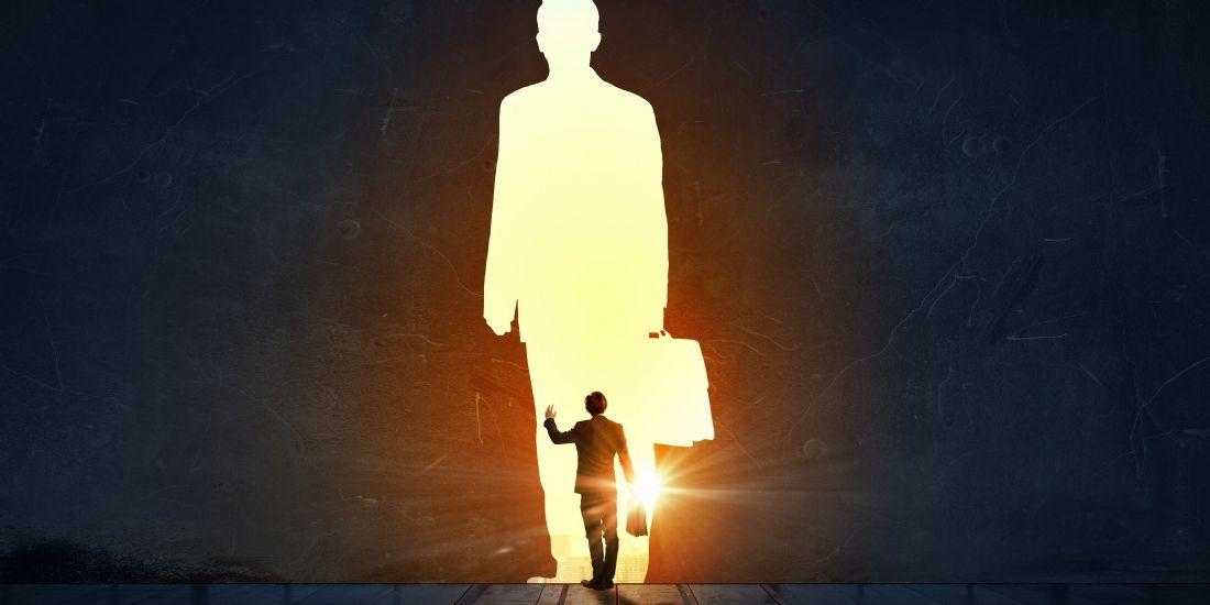 Les achats, une fonction qui doit permettre de faire carrière