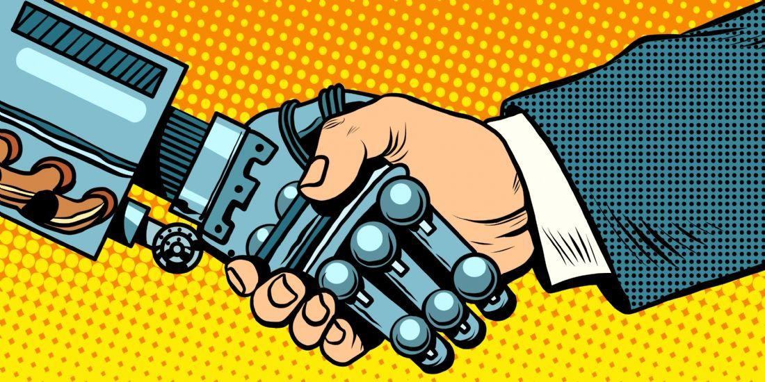 Les directions achats prennent le virage de l'IA