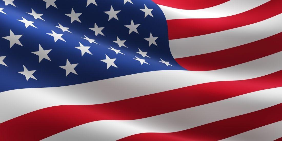 Shutdown : conséquences sur les voyages d'affaires aux USA