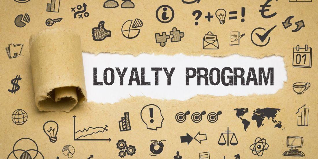 6 étapes pour monter un programme de fidélité en BtoB