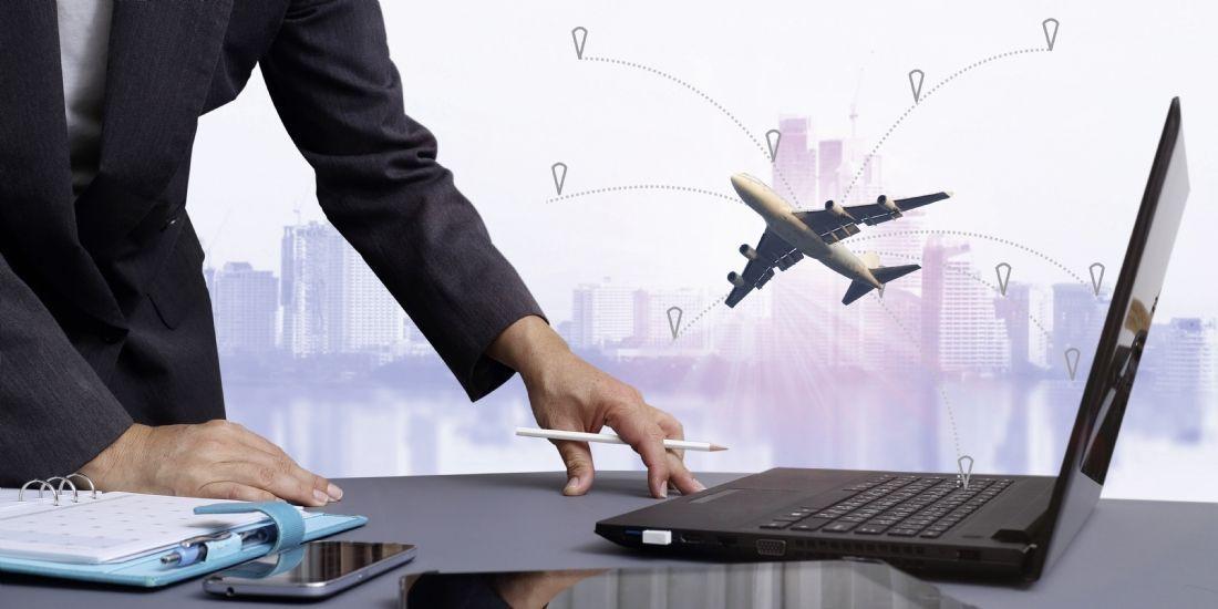 [Avis d'expert] Digitalisation des voyages d'affaires : les nouveaux usages bousculent la travel policy