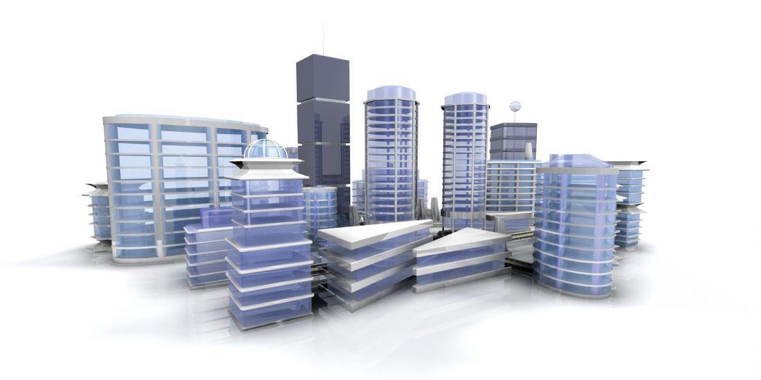 L'immobilier: un achat de production au service de la performance