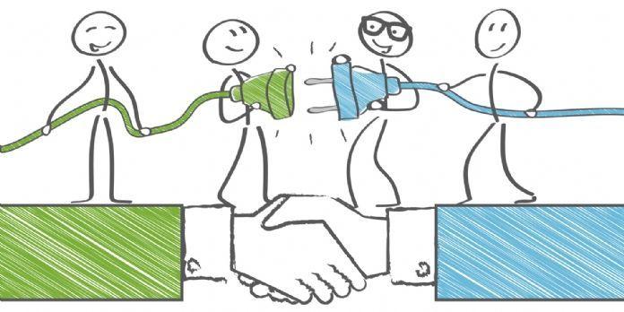 Directions achats et secteur adapté: mettez votre collaboration en lumière !