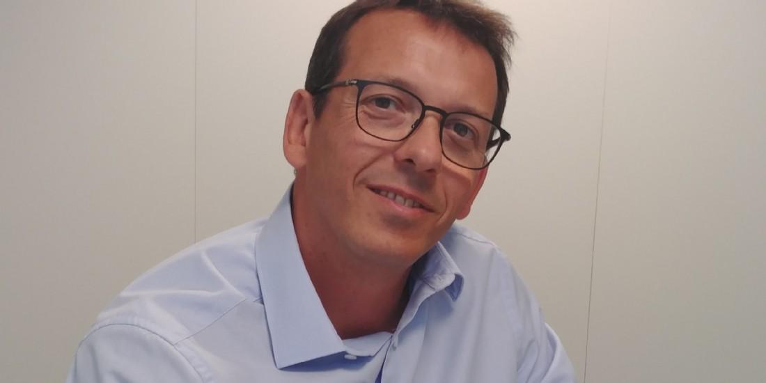 Objectif: 'marketer' la performance achats du ClubMed
