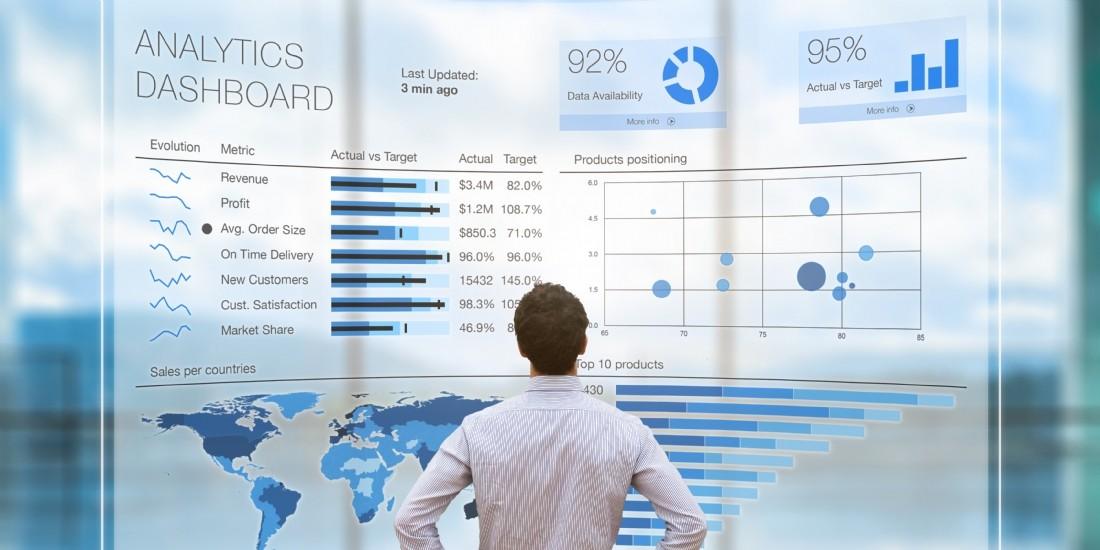 Mesurer la performance achats à l'aune de ses objectifs