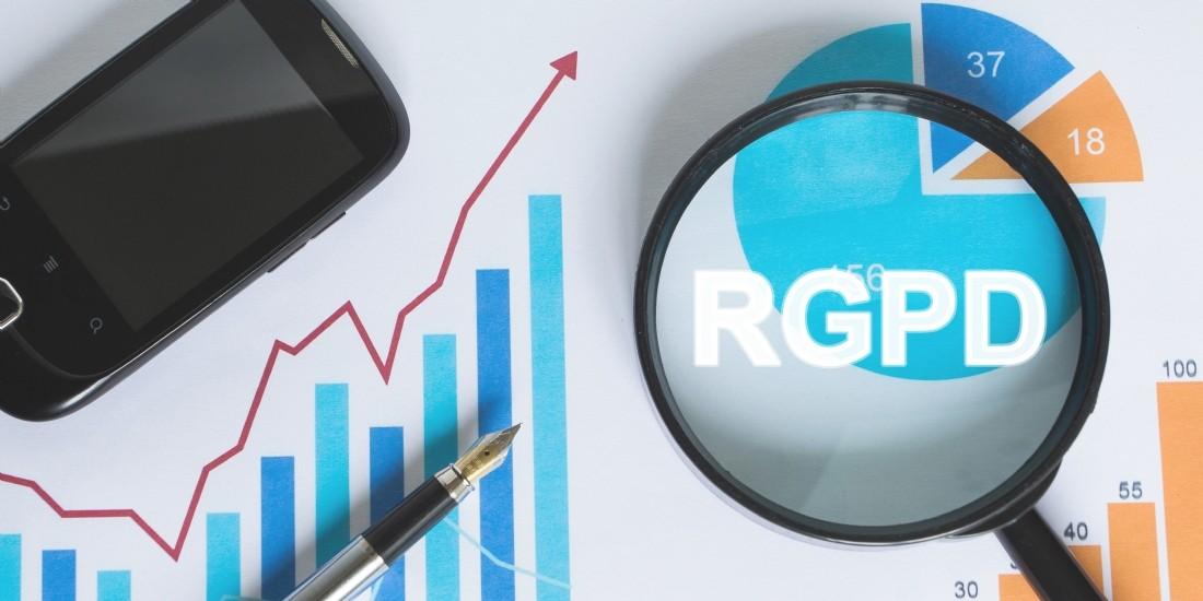 RGPD : des impacts forts sur les activités Travel & Mice