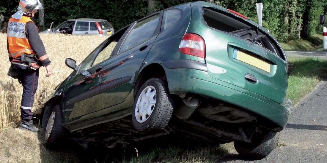 Quels enjeux pour la sécurité des salariés sur la route?