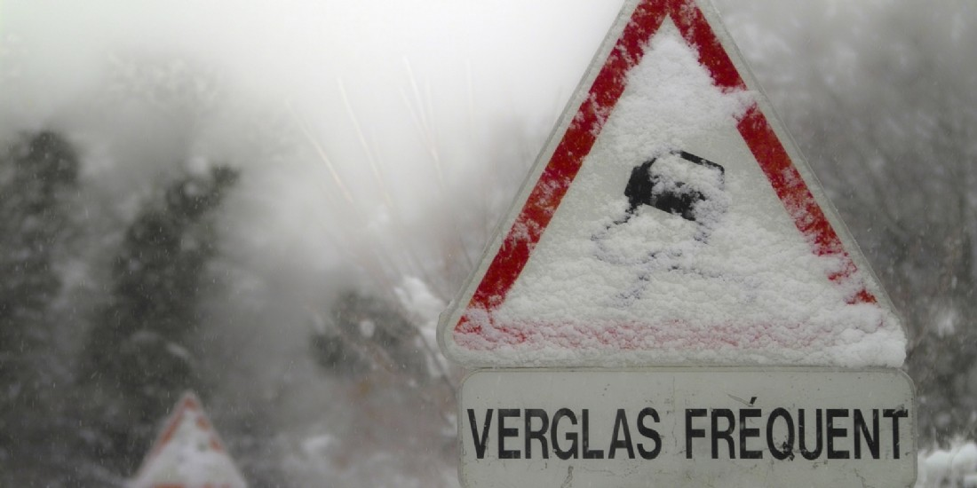 Winter is coming : alors pneu hiver ou 4 saisons?