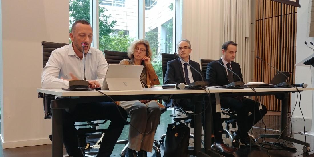 Objectifs et fonctionnement de la Centrale d'achats régionale d'Ile-de-France