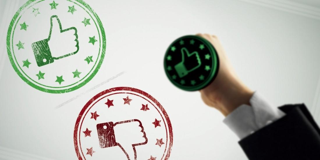 En 5 révélations : ce que pensent les acheteurs de leurs outils eAchats (et de la digitalisation)