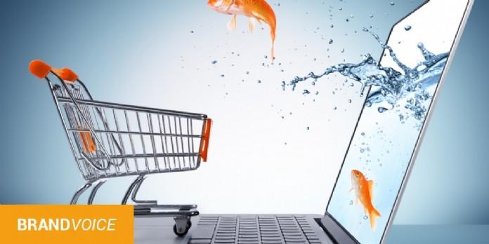 Une marketplace BtoB pour vos achats indirects ?