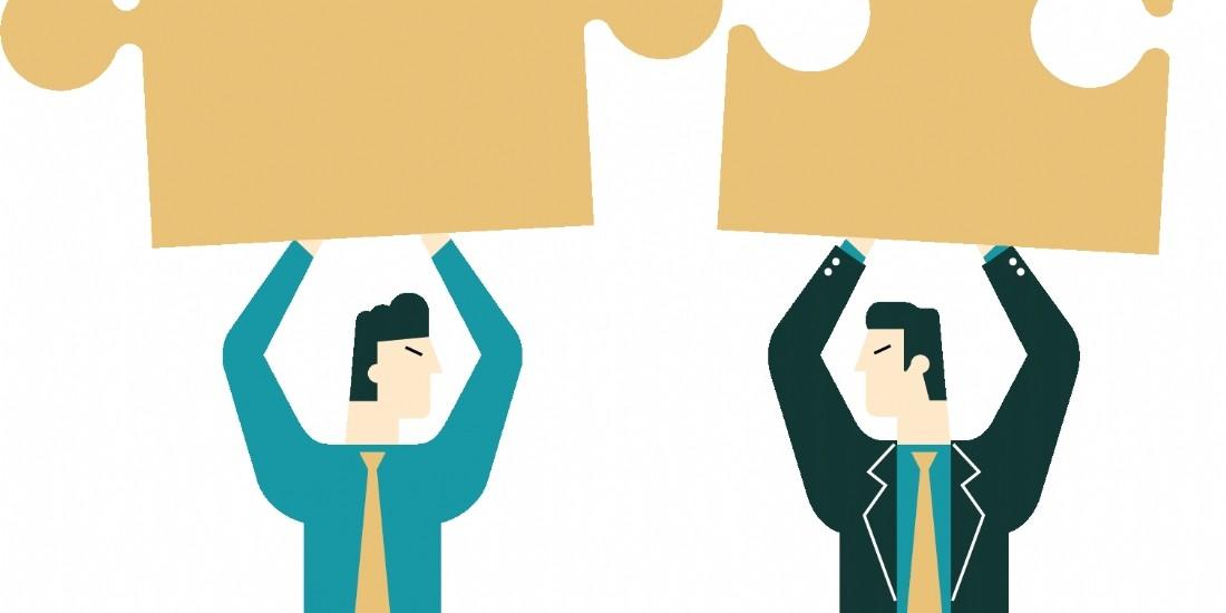 Conseil national des achats : deux hommes, une mission