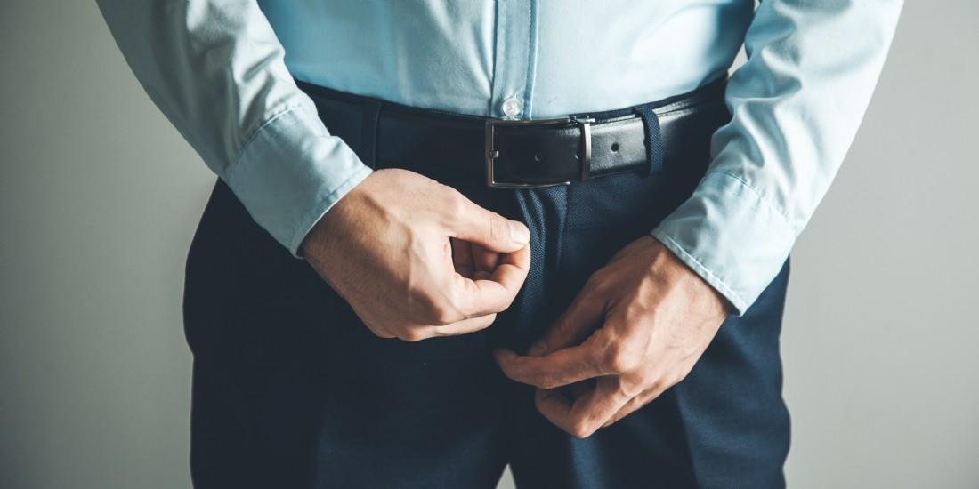 Toutes les vérités sur votre patron sont-elles bonnes à... dire ?