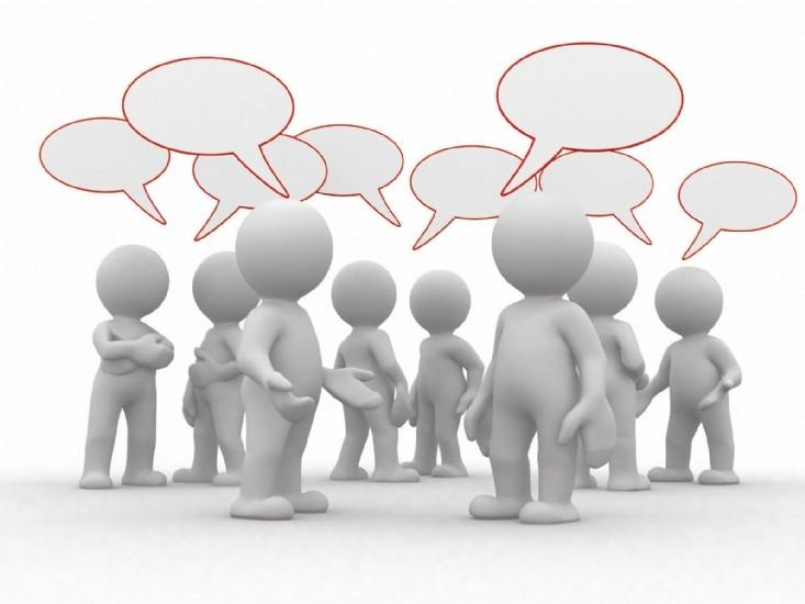 Mobilité en entreprise : vos interrogations, vos attentes.... dites-nous tout!