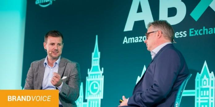 ABX : cap sur l'optimisation des achats professionnels