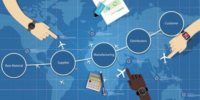 Achats/logistique : des tensions sur les postes 'hybrides'