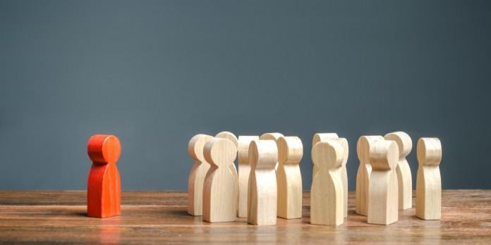 Nommer des hauts potentiels à certains postes clés : une nécessité