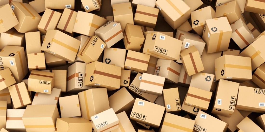 Amazon Business lance Business Prime en France