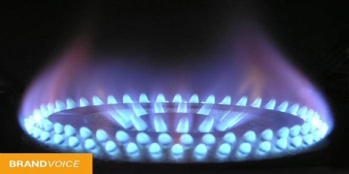 Offre de gaz naturel, comment réussir à bien faire son choix ?