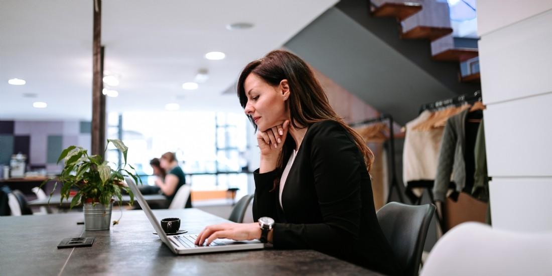 Wojo : Quand l'hôtel devient un nouvel espace de coworking