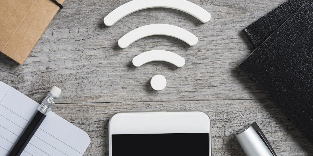 Achats de télécom: 'L'Indoor est la plus grande zone blanche existante'