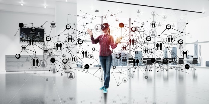 [Tribune] Acheteurs, soyez acteurs de la diffusion de l'innovation !