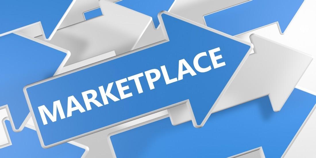 Achats innovants : le tremplin des marketplaces