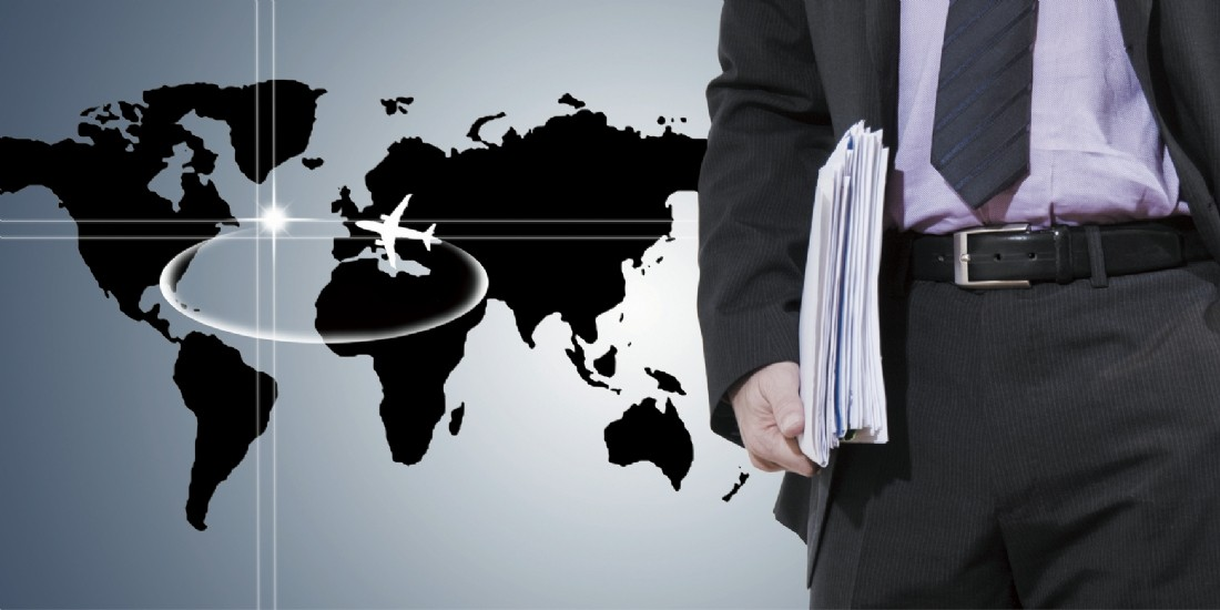 Les Français perdent 942 € chaque année, lors de déplacements professionnels