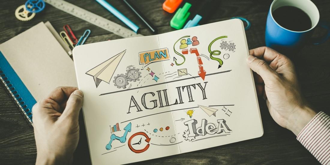 La méthode Agile rend les achats 'proactifs et créateurs de valeur '