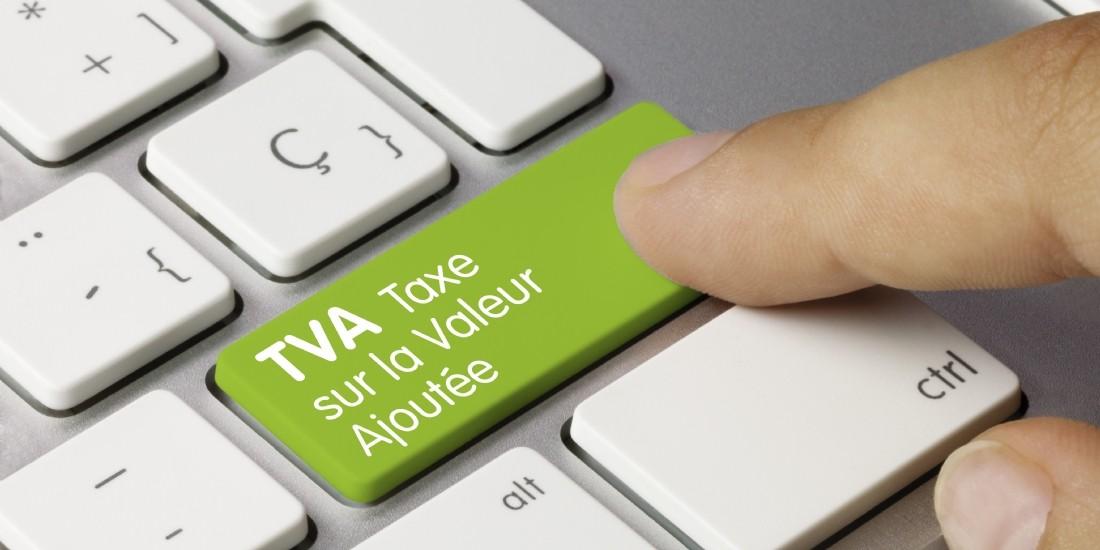 E-commerce : une fraude 'massive' à la TVA sur le marché français ?