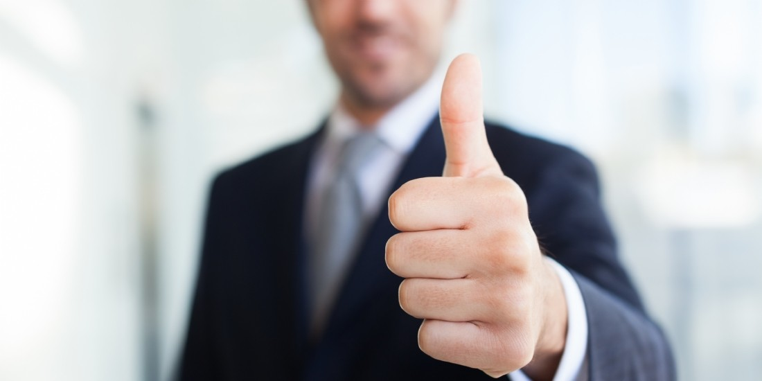 Les meilleurs employeurs, selon les salariés