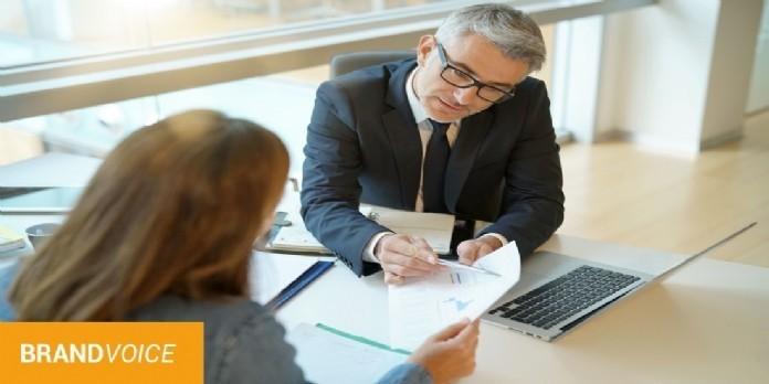 Le crédit-bail mobilier : définition et avantages