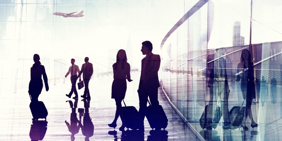 Aéroports du futur: 10 prévisions pour la prochaine décennie