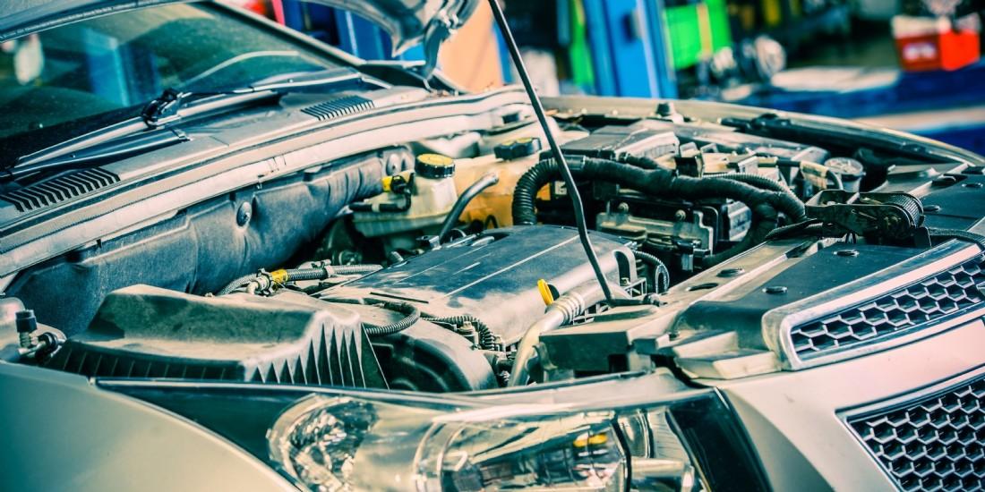AIRe obtient l'homologation de la conversion de véhicules thermiques en véhicules électriques