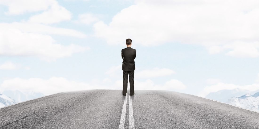 [Avis d'expert] Travailler avec un fournisseur unique: une situation à éviter?