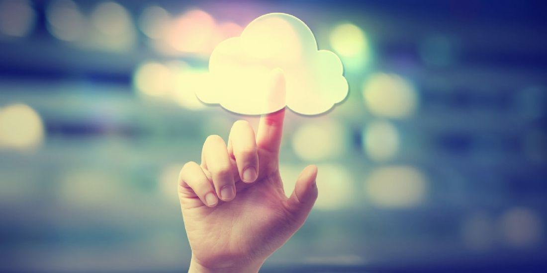 Solutions cloud : des atouts et des craintes