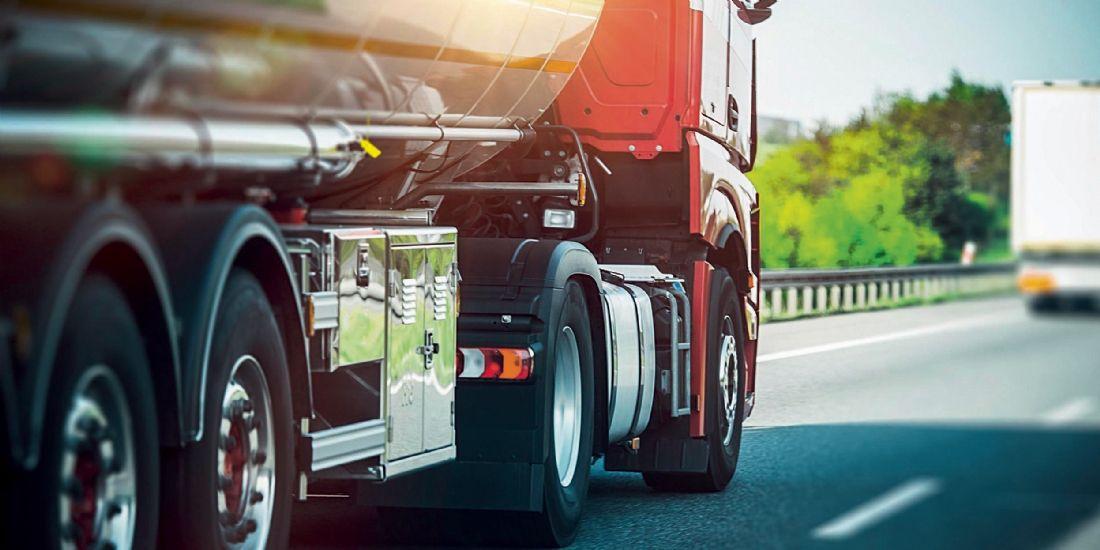 Flottes de poids lourds: quelle optimisation ?