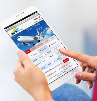 Des travel managers portés par les mutations numériques