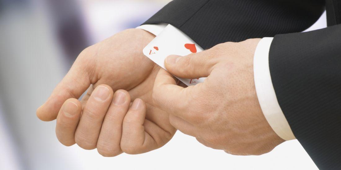 Les achats responsables, 'entrés dans la stratégie des entreprises'