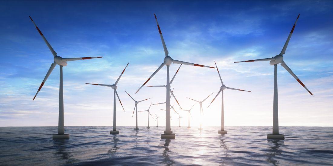 Total, Ørsted et Elicio, unis pour remporter le parc éolien de Dunkerque