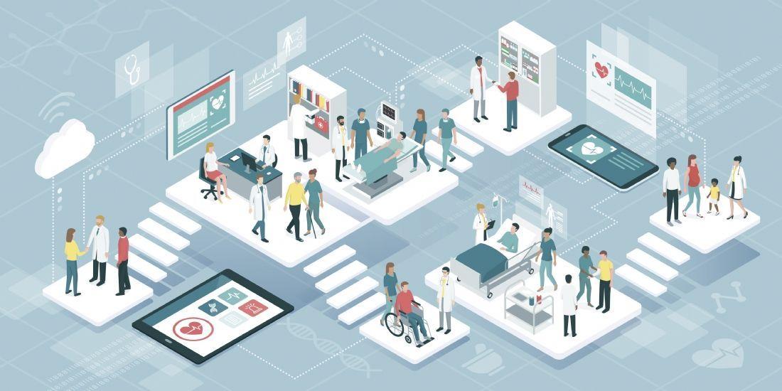 Achats hospitaliers : de la massification à la création de valeur